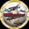 Mil Merchant