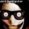 JeffTheHipster