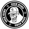Geekkong