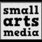 smallartsmedia