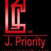 JPriority