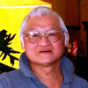 Raymond  Ah Sing