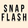 SnapFlash