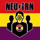 NNEUTRONN