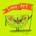 limeart
