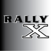 rallyx