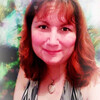 Kristie Theobald
