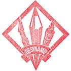 Desynamo