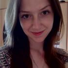 Svitlana  Duvanova