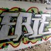 Semxz45