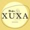 StudioXuXa