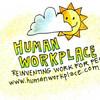 humanworkplace