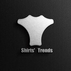 Shirts' Trends