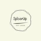 SpicerUp