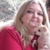 Glenda36804