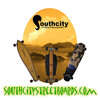 Southcity Streetboards