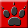 redpawdesigns