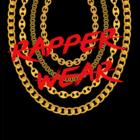 Rapper-Wear