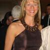 Sue Morhall