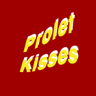 prolet-kisses