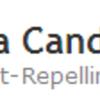 ScentedsCandles