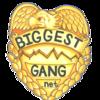 biggestgang