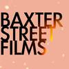 BaxterStFilms