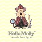 HalloMolly