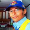 rlahuddin