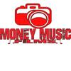 MoneyMusicFilms
