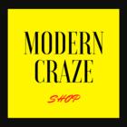 moderncraze