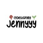 DesignByJennyyy