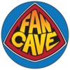 FanCaveApparel