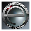 Eric Flamant