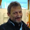 Asger Jørgensen