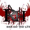 RockHouseCo