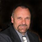 Mike Arnott