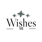 Wishes98
