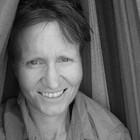 Jane McLoughlin