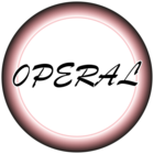 operal