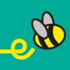 mrshelenbee