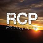 RCPphotography