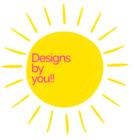 StickerByDesign