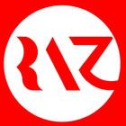 RAZ shop