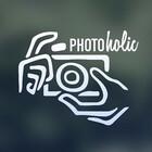PhOtOhOlicSpOt