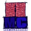 MenteCuadrada