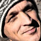 Peter  Middleton