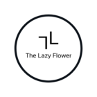 the lazy flower1