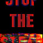 stopthestealww