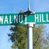 WalnutHill